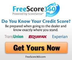 FreeScore360-250