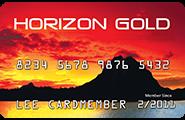 HorizonGold