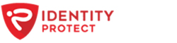 IdentityProtect-250