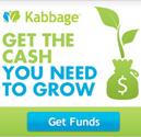 Kabbage125