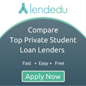 LendEdu125