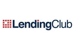 LendingClub-250