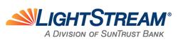 LightStream-250