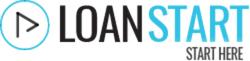 LoanStart-250