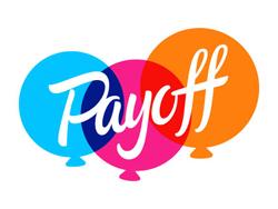 Payoff-250
