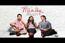 The Mindy Project s05e19