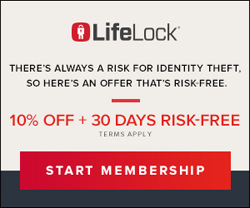 lifelock250