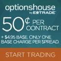 optionshouse-125